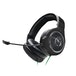 Afterglow AG 6 Officially Licensed Wired Stereo Gaming Headset for Xbox One - Image 2