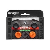 KontrolFreek FPS Vortex Gamerpack for Xbox One Controllers (Double Pack)