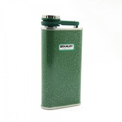 STANLEY Classic Pocket Flask