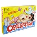 Operation Classic Board Game - Image 3