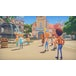 My Time at Portia Xbox One Game - Image 2