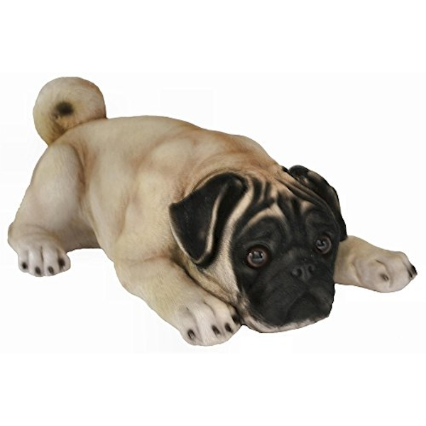 Best of Breed Collection - Pug