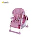 Hauck Sit 'n' Relax Highchair Butterfly - Image 4