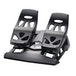 Thrustmaster T16000M Flight Pack for PC - Image 4