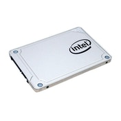 512GB Intel 545s Series 2.5 inch 7mm SATA 6GB/s Ent. SSD