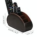 Remote Control Holder | M&W Brown - Image 3