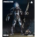 Ultimate Alpha (Predator) 100th Edition Neca Action Figure [Damaged Packaging] - Image 2