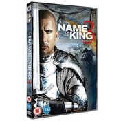 In The Name Of The King 3 DVD