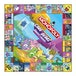 Care Bears Monopoly Board Game - Image 3