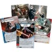 Star Wars Destiny Dice & Card Rey Starter Set - Image 5