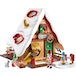 Playmobil Christmas Bakery with Cookie Cutters - Image 2