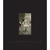 Haunted Air Hardcover