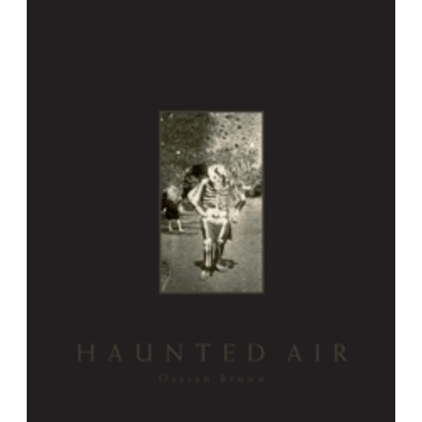 Haunted Air by Ossian Brown (Hardback, 2010)