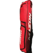 Mazon Z-Force Combo Stick Bag Red