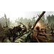 Warhammer Vermintide 2 Deluxe Edition Xbox One Game - Image 3