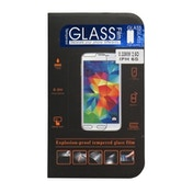 iPhone 6S Compatible Glass Screen Protector Retail Boxed