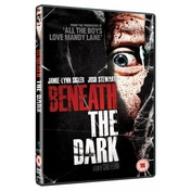 Beneath The Dark DVD