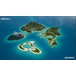 Tropico 6 El Prez Edition Xbox One Game - Image 4