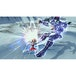 Saint Seiya Soldiers Soul Knights of the Zodiac PS4 Game - Image 3
