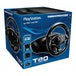 Thrustmaster T80 RS PS4 & PS3 - Image 2