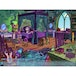 Happily Ever After Game PC - Image 7