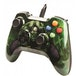 Marvel Avengers: The Hulk Official Xbox 360 Controller - Image 2