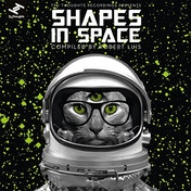Various Artists - Shapes In Space Vinyl