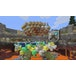 Minecraft Game PS4 - Image 3