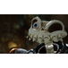 MediEvil PS4 Game - Image 3