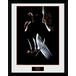 Nightmare On Elm Street Face Off Collector Print - Image 2