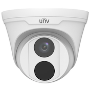 UNV IPC3612LR3-PF28-D 2MP Fixed Dome Network Camera