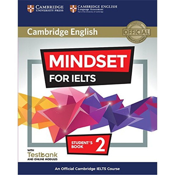 Mindset for IELTS Level 2 Student's Book with Testbank and Online Modules An Active Space Approach to Regional Development 2017 Mixed media product