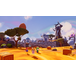 Mario + Rabbids Sparks Of Hope Nintendo Switch Game - Image 4