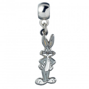 Official Looney Tunes Bugs Bunny Slider Charm