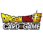 Dragon Ball Super TCG  BE05 - Villains Expansion Set