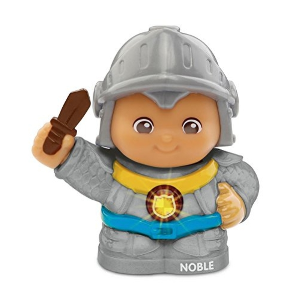 Vtech Baby Toot-Toot Friends Kingdom Toys Knight Noble