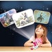 Brainstorm Fairy Tale Projector & Night Light - Image 2