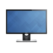 DELL SE2216H 21.5  Monitor  WIDE VA LED 1920 X 1080 VGA & HDMI UK Plug