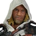 Edward Kenway (Assassin's Creed Legacy Collection) Ubicollectibles Character Bust - Image 2