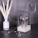 Makeup Brush Holder with Pearls   Pukkr - Image 4