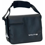 MANTIS Messenger Bag