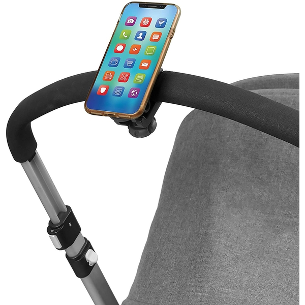 Stroll & Connect Universal Phone Holder