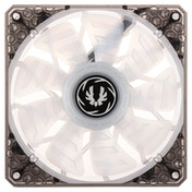 BitFenix Spectre Pro RGB Fan Command Kit - 120mm