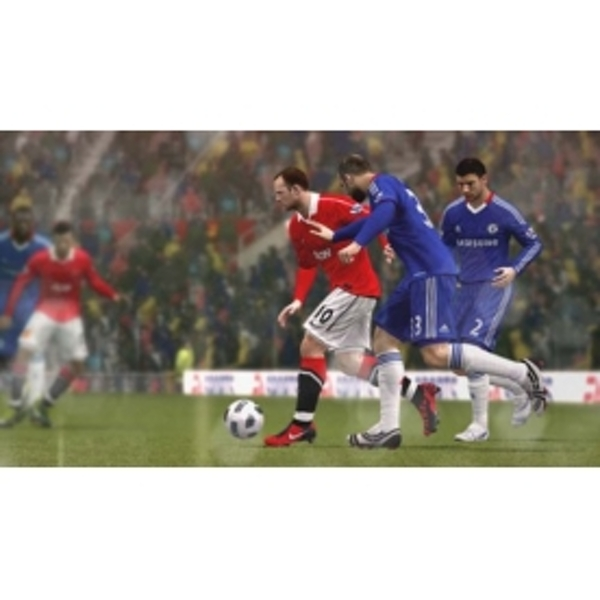 FIFA 11 Game PS3 - Image 2