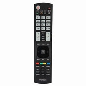 Thomson ROC1128LG Replacement Remote Control for LG TVs