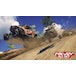 MX vs ATV All Out Xbox One Game - Image 2