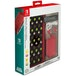PDP Mario Icon Edition Starter Kit for Nintendo Switch - Image 2
