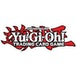 Yu-Gi-Oh! Speed Duel Destiny Master/Duelists of Tomorrow Starter Deck - 1 at Random - Image 2