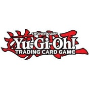 Yu-Gi-Oh! Speed Duel Destiny Master/Duelists of Tomorrow Starter Deck - 1 at Random