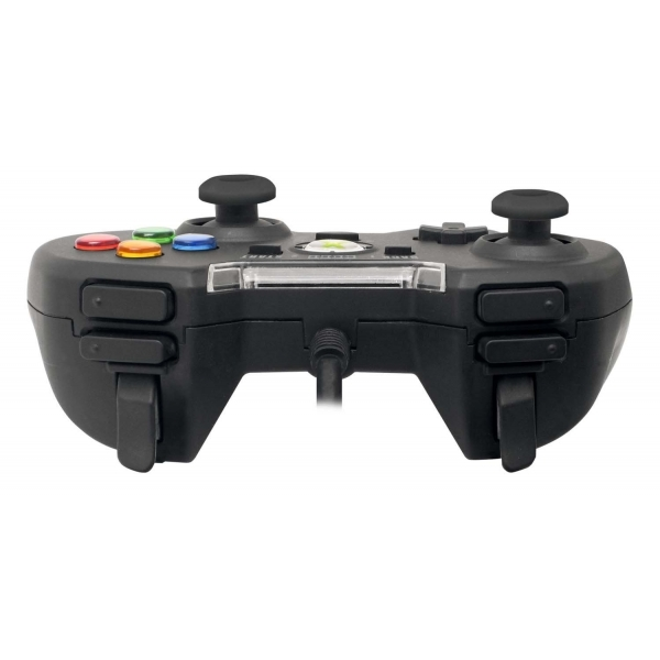 Hori Officially Licensed FPS Assault Pad Ex Xbox 360 - Image 3